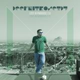 ★ DEEP NITRO SET DJ ★ LOUNGE MUSIC FAITH 1.0