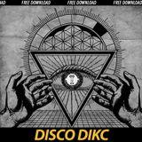 OFDM Radio Vol. 1 - The New Order