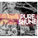 Pure Shune. Brandon Carmona Live Reggae Set.