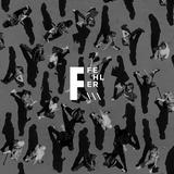 Fehler - FTU podcast #1
