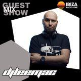 [2019_02_28] On Air @ Ibiza Radio 1