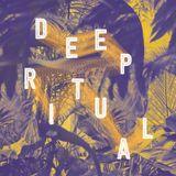 Deep Ritual