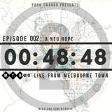 00:48:48 - Episode 2 - A Neu Hope