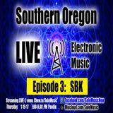 SOLE Music Presents Ep. 3: SBK 1-19-17