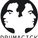 Drumagick Freestyle Club mix 2