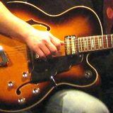 51) Les guitares de Danièle - Musique de Montréal