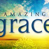 Amazing Grace - Audio