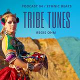 Tribe Tunes 04 - Ethnic Beats