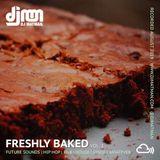 Freshly Baked Vol.1 by @djmatman