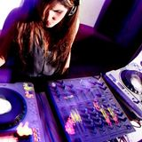 ANDREA ARIAS - July For Valley DJ Set 18/07/13