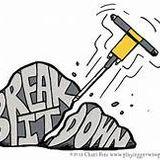 Brad Smith - Break It Down