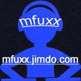 mfuxx - Next Step 23.01.2013