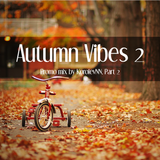 Autumn Vibes Promo mixed by KorolevNN. Part 2