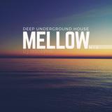 Mellow Underground House music Mix by Dj Moodykid