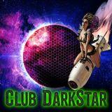[03/14/19] The Rogue Dj's Incidental Madness Assemble & Assimilate live on [www.darkstarradio.com]