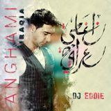 DJ Eddie - Anghami Iraqia (part 1)