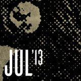 July 13 Beats