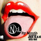 Nil by Mouth Ep 11 Featuring Jock (GBH) & Billy Riot