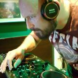 Gentlebears Future Dj Competition       One Hour  Mix  DJ Beargressive