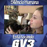 Silêncio, humana, está tocando GV3 005