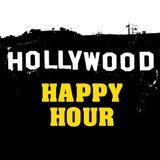 Hollywood Happy Hour Podcast Ep.5 w/Michael Linn
