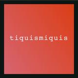 Tiquismiquis