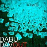 DABU DAVOUT - KTMFC