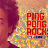 PingPongRocks EP2 with Chris Sutton
