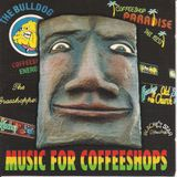 "Amokalexs ""Music from the Vault"" Show - Music for Coffeeshops Special -"
