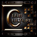 Club Culture Vol. 1 (2nd synQ Music Collective DJ Battle)