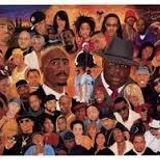 DJ iLLEST - Beyonce - Halo (The R.I.P Mix) Ft. Tupac, Bob Marley, Biggie, Left Eye, Dolla, Aaliyah,