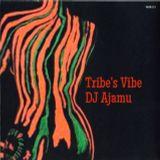Tribe's Vibe: The Jazz Samples