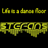 Summer Chillout 2019 ep1