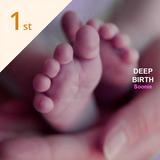 Deep Birth