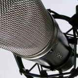 """Love Train""""la dance 70'-Radio Format live on web Radiamo Web Radio - www.radiamo.it - Luca Bagnoli"""