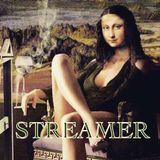Streamer-EveryfuckingthingisafuckingRemix