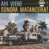 El Mixtape Salsero de Don Bernardo - Emisión #158