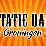 Ecstatic Dance Groningen autumn mix 2014