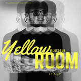 YELLOW ROOM presents LOCO SUN from ITALY [YR0095]