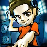 Feest DJ Jeff-House Generation 18 Januari 2013