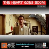 The Heart Goes Boom 13 -THGB 0013