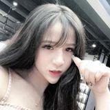 #Việtmix - Valentine - Em quên chưa vậy - Yêu ai chưa vậy  By Vinh hey IF Sơn Con Múc