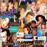 Cheesy 80s Songs You Love ep007
