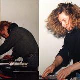 # 23- 1990- ETHOS MAMA CLUB- RICCI & DEVIL- HALF TAPE REMASTERED