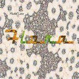 flora - mix -