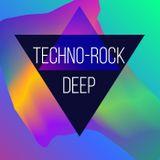 TECHNO-ROCK DEEP