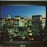 Neon Nights Episode 75 - 12/16/15