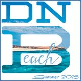DnBeach (Summer 2015)