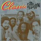 Reggae Classic's Session by Docta Rythm Selecta (2016)