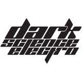 Dark Science Electro presents:  SIAK guest